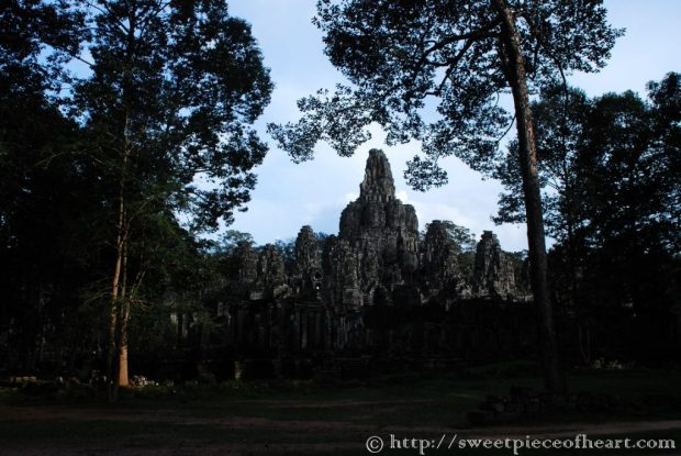 temple-bayon