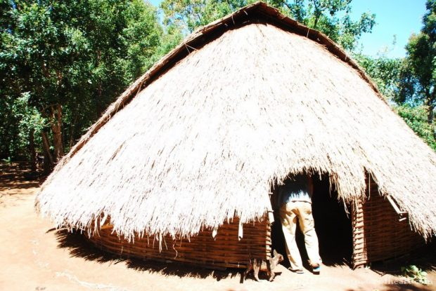 maison-phnong