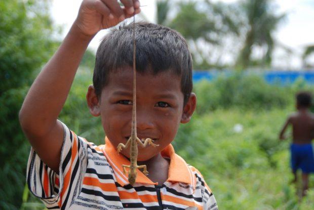 cambodge-lezard