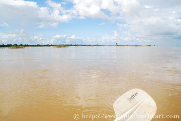 kayak-mekong-kratie