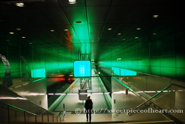 metro-hambourg