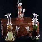 Littlepot Glass