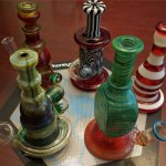 Philpot Glassworks