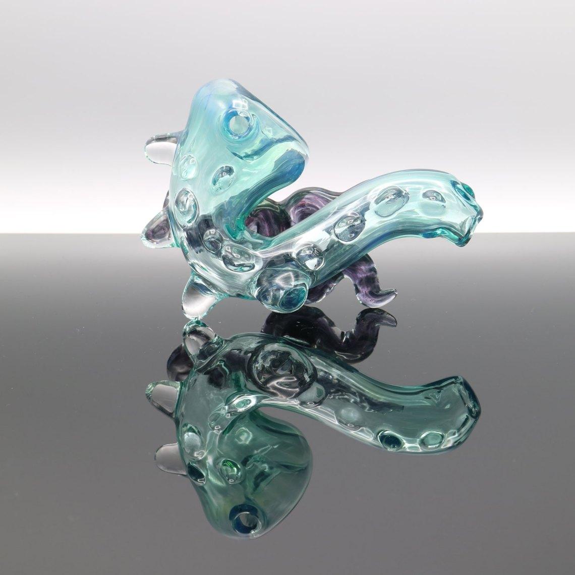 Kiebler – Dichro Water Sherlock