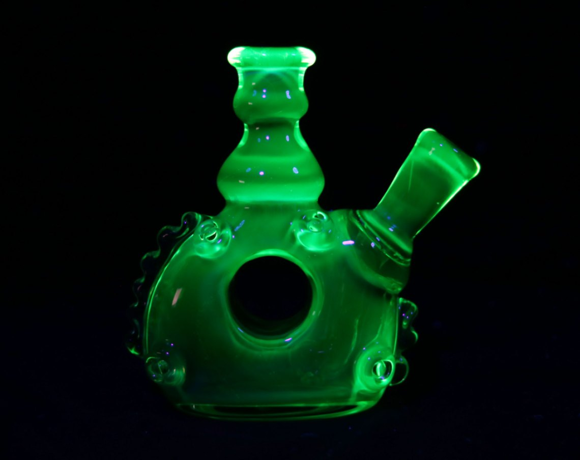 Orian Glass – Louis VIII