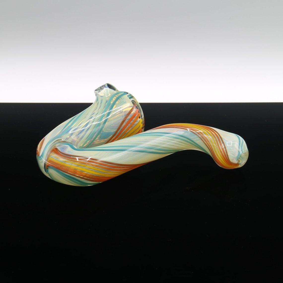 Fumesniffer – Sherlock 3