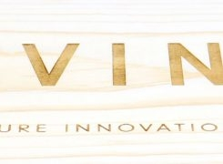 Dry Herb Vape Review – The DaVinci MIQRO