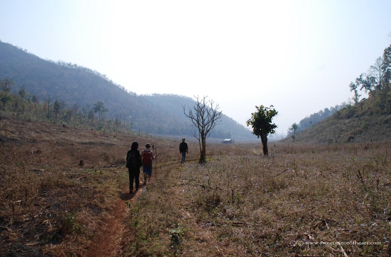 randonnée-hsipaw