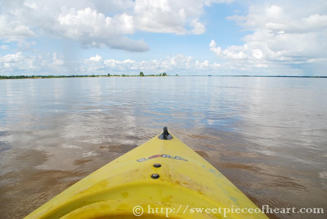 kayak-kratie-dauphins