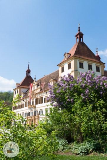 graz-palais-eggenberg