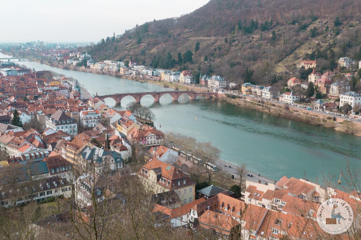 heidelberg-panorama