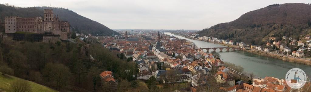 panorama-heidelberg