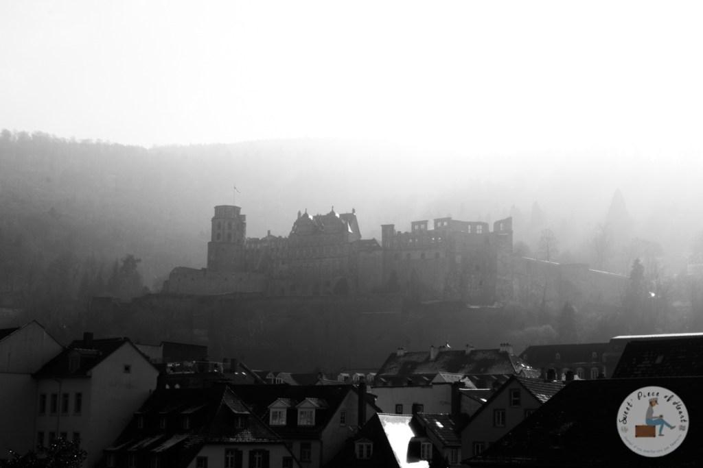 chateau-heidelberg