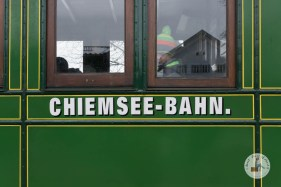 train-vapeur-chiemsee