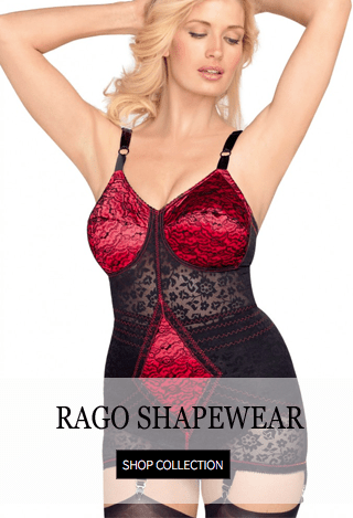 Shop Rago shape wear