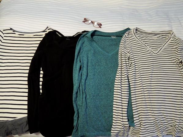 capsule wardrobe.14