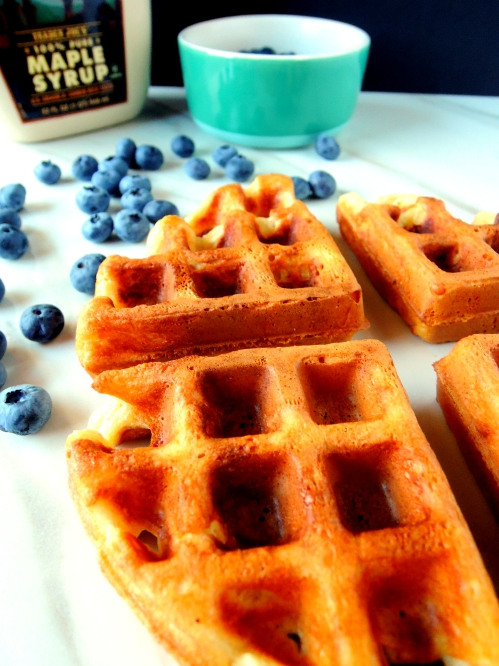 buttermilk waffles.1