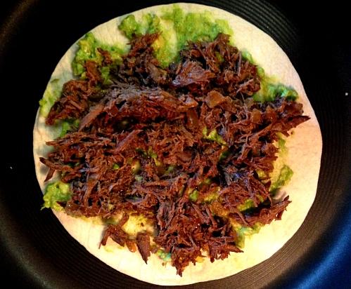 slow cooker carnitas.3