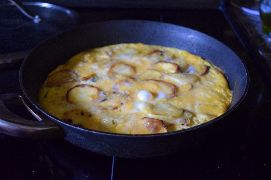 tortilla espanola.2