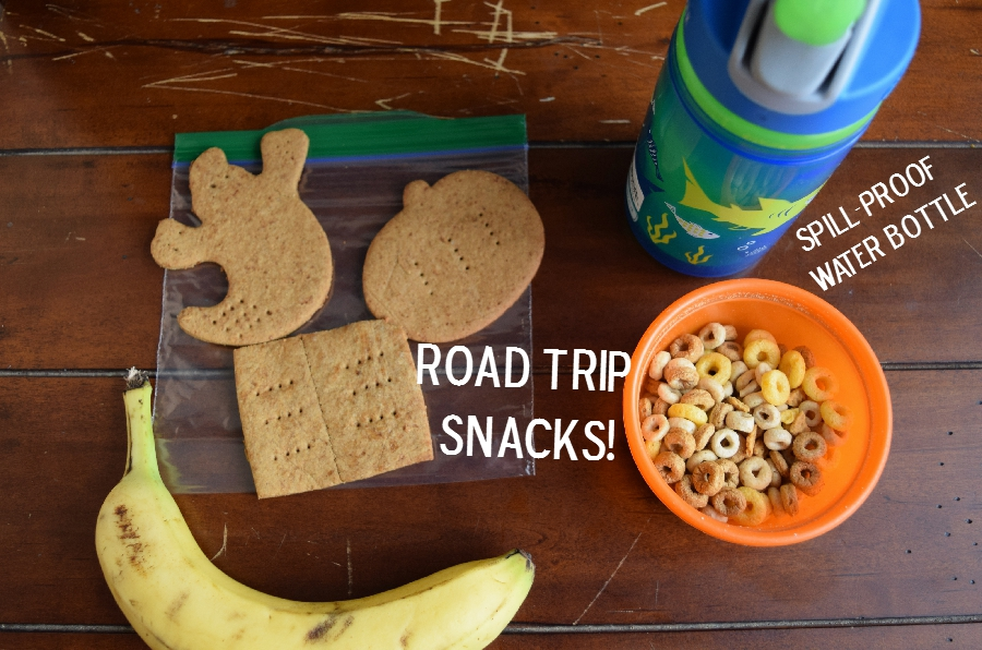 road-trip-snacks-and-drink