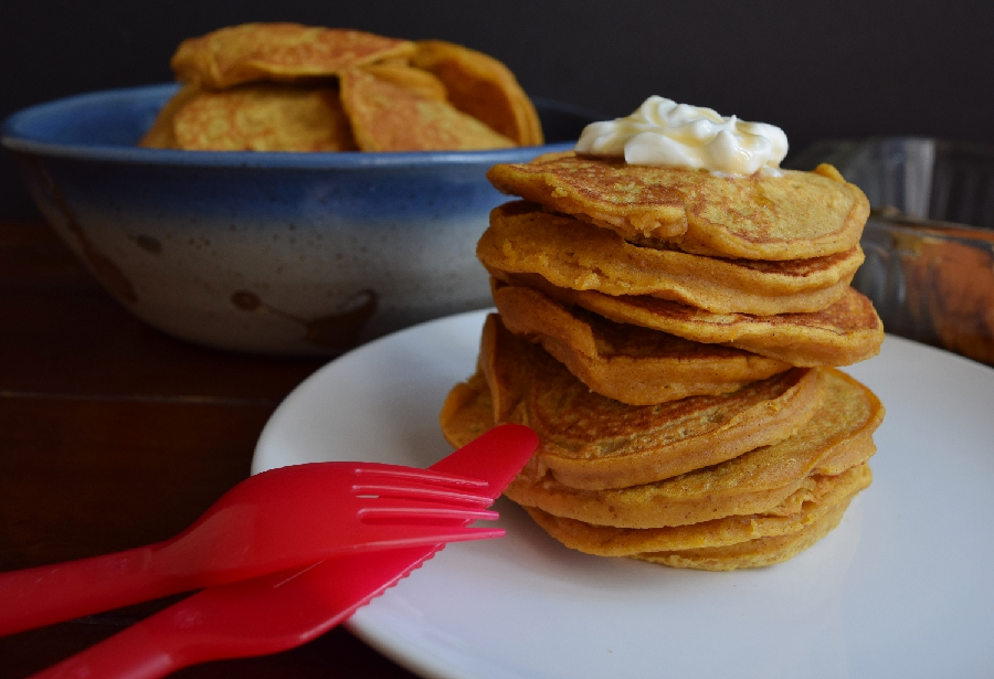 roasted-butternut-squash-pancakes-3