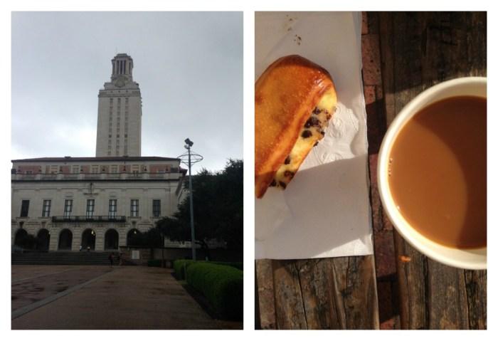 university-of-texas-tower