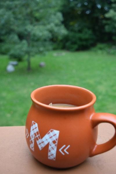 chai-pumpkin-latte-2