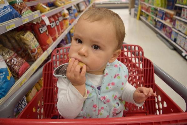 earths-best-toddler-snacks4
