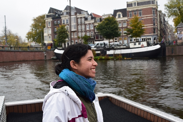 amsterdam-boat-tour