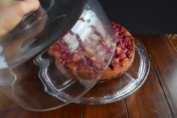 upsidedown-cranberry-cake-3