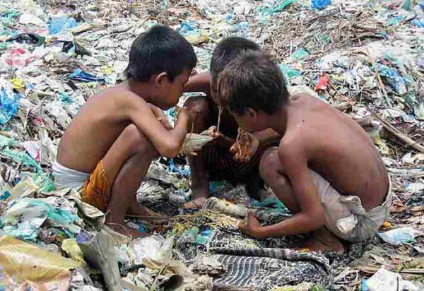aid for venezuela