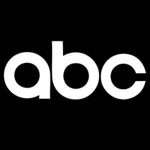abc-tv-network-logo