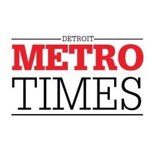 detroit-metro-times-image