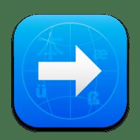 Xliff Editor v1.5.2