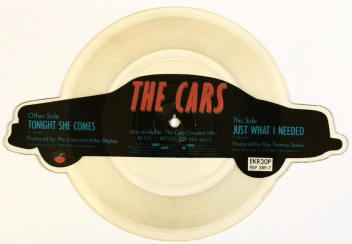 cars-the-tonight-she-comes-7-shaped-picture-disc-vg-nm-[2]-16514-p