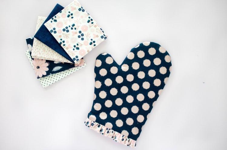 Cricut Maker Simplicity Sewing Pattern