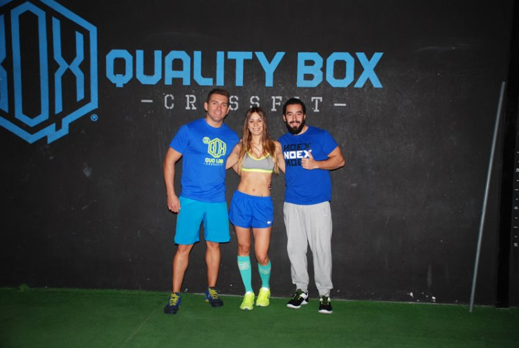 SweeTrendy_Crossfit