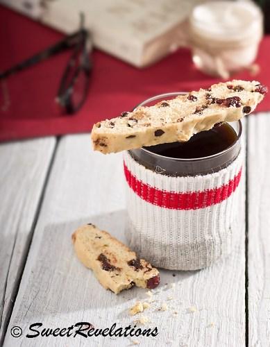 biscotti sweetrevelations
