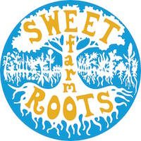 sweet-roots-logo-small