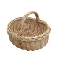 small-wicker-shopping-basket-childs-size-mini-shopping-basket-p33-46_zoom