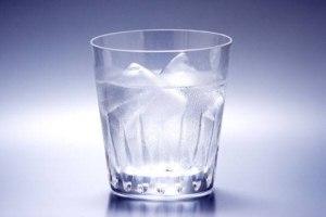 梅酒 効能 飲み方 健康 ロック