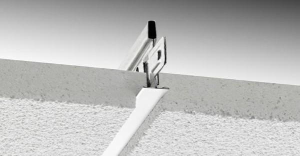Fire Resistant Ceiling Panels – Blog Avie