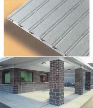 Patio Ceiling Panels Tulum Smsender Co