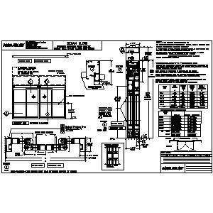 Assa Abloy Sl500 Wiring Diagram  Wiring Diagram