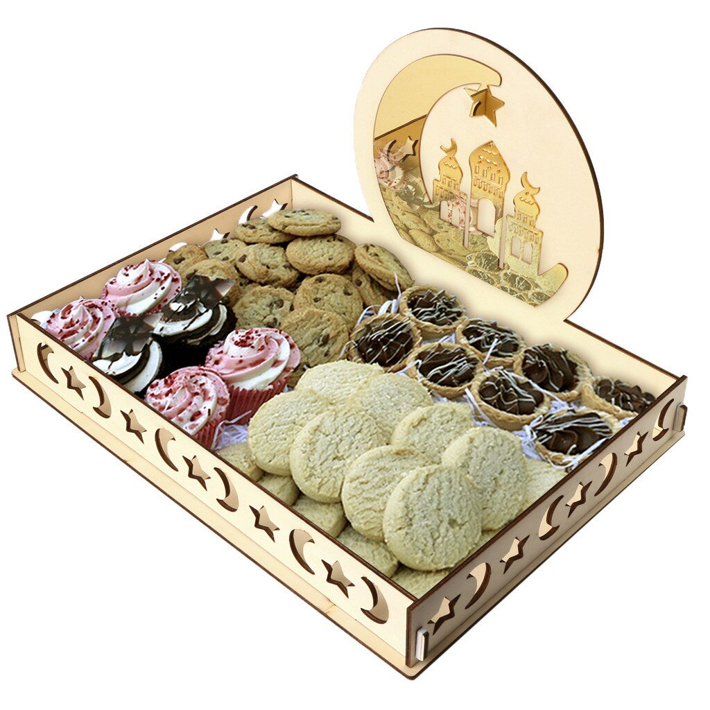 tray_golden_mosque_with_cakes