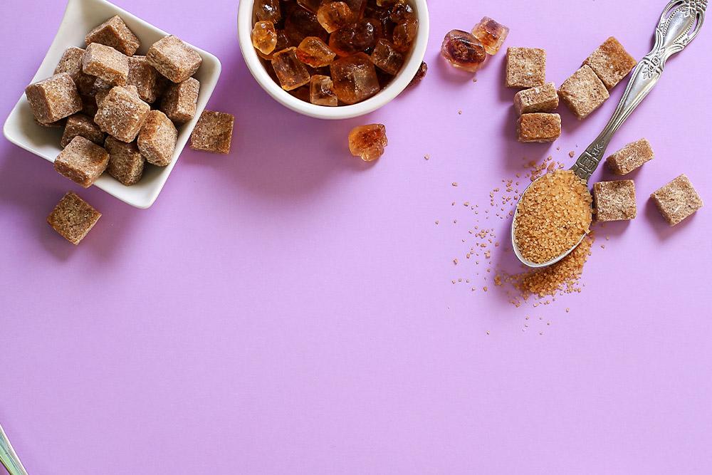 Healthy-er-Sweets-Sugar.jpg
