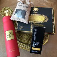 Eid Gift Pack