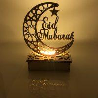 eid-mubarak-light