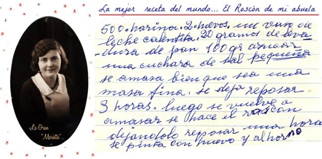 Roscón de Reyes, Sweets and Gifts by Marietta, La gran Marietta, fruta confiitada, tiempos de levado, harina de fuerza, Navidad, recetas Navidad, Roscón para niños, masa madre, aroma de naranja, la mejor receta de Roscón de reyes, la mejor receta del mundo, el mejor Roscón del mundo