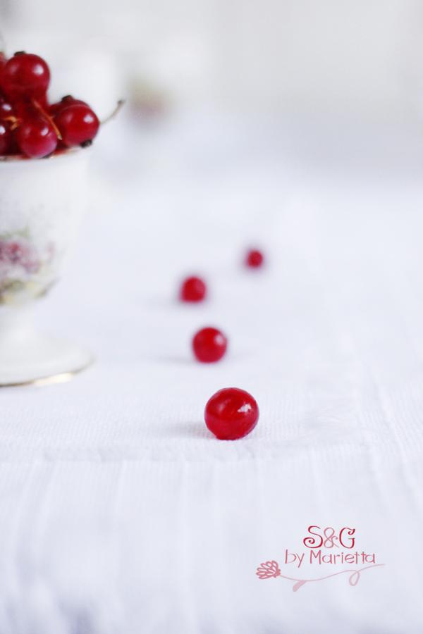Grosellas, Masa galetté, Repostería Tradicional, Sweets and Gifts, Marietta Murcia, Recetas caseras, Blog de recetas sanas y caseras, Retos que rico mami,  merienda niños